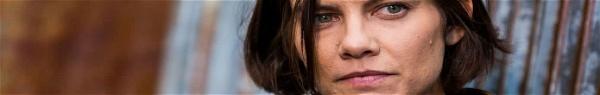 TWD: Showrunner se diz positivo sobre permanência de Lauren Cohan