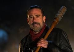 Tudo o que você precisa saber sobre Negan de The Walking Dead