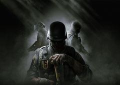 Ubisoft vai anunciar Rainbow Six Quarantine na E3, diz rumor!