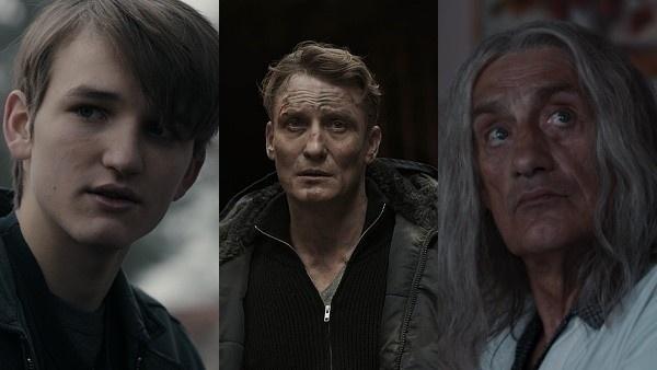Dark | Os personagens e os eventos (cronológicos) da 2ª temporada ...