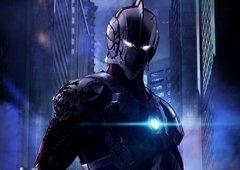 Ultraman: Netflix divulga trailer de reboot do anime clássico