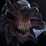 Um Lugar Silencioso: 3 teorias sobre a origem dos Monstros!