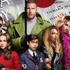 Umbrella Academy | Netflix renova série para 2ª temporada!