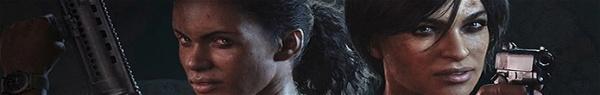 Uncharted The Lost Legacy: Dicas e Truques para mandar bem no game!