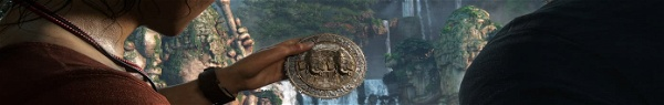 Uncharted The Lost Legacy: Saiba onde encontrar todas as Hoysala Token