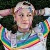 Unicorn Store | Filme com Brie Larson e Samuel L. Jackson ganha trailer