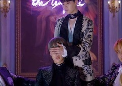 BTS: Confira a ligação entre Demian, a era Wings e o Universo Bangtan