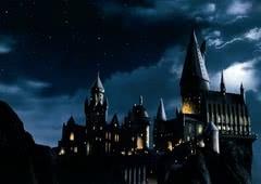 Universo Harry Potter ganha game ao estilo de Pokémon Go!