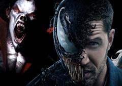 Universo de personagens Marvel da Sony: Conheça os filmes em planejamento