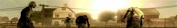 Universo Walking Dead promete grande divulgação brevemente
