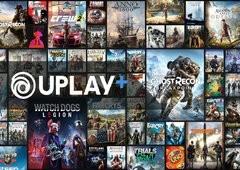 uPlay+ | Ubisoft lança serviço de acesso aos jogos! Saiba as vantagens!