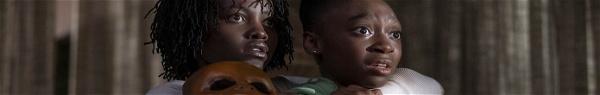 Us | Liberadas duas tensas novas cenas do filme de Jordan Peele