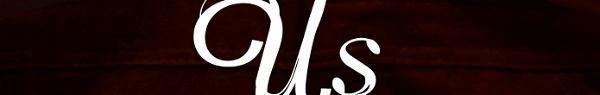 US: Novo filme do diretor de Corra ganha trailer arrepiante!