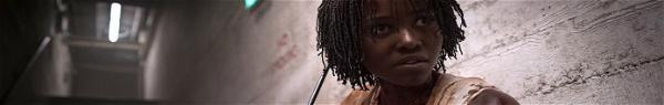 US   Segundo trailer traz mais do novo pesadelo de Jordan Peele