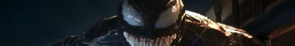 Vaza a cena dos créditos de Venom