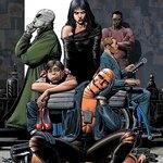 Vazam spoilers sobre o episódio piloto de Doom Patrol