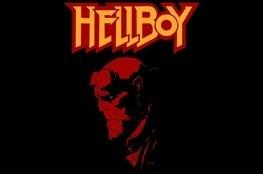 VAZOU! Trailer de Hellboy cai na internet! Confira descrição!