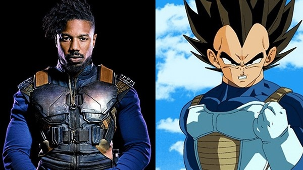 vegeta-killmonger-uniforme