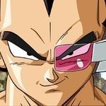 4 motivos inegáveis por que Vegeta é melhor que Goku