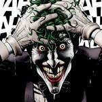 Veja as 20 melhores imagens do Coringa, o grande vilão da DC!