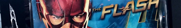 Veja como foi a volta às filmagens para os atores de The Flash, Arrow e Supergirl