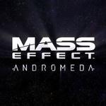 Veja quem serão os futuros vilões de Mass Effect: Andromeda!