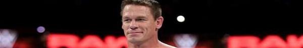 Velozes e Furiosos 9 | John Cena aparece pela primeira vez em foto do elenco
