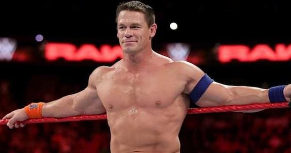 Velozes e Furiosos 9 | John Cena aparece pela primeira vez em foto do  elenco - Aficionados
