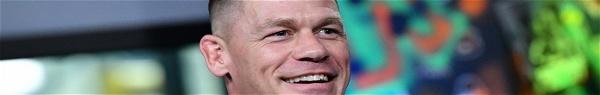 Velozes e Furiosos 9 | John Cena fará parte do elenco!