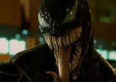 Venom 2 | Andy Serkis revela que Tom Hardy ajudou no roteiro!