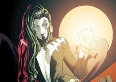 Venom 2 | Shriek será nova vilã do longa ao lado de Carnificina