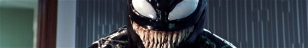 Venom 2 | Produção do filme pode começar no início do outono americano