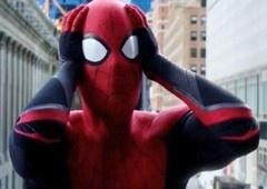 Venom 2 | Produtor do longa diz que existem grandes planos para o Homem-Aranha
