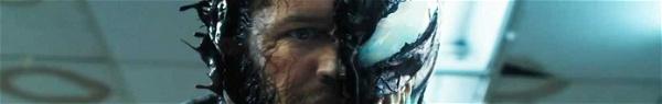 Venom 2 | Produtora diz que sequência não tem data de estreia