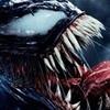 Venom 2 | Sequência começará a ser gravada ainda este ano!