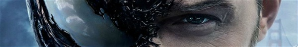 Venom: Conteúdo das duas cenas pós-créditos vaza na Internet