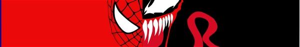 Venom | Diretor confirma intenções de crossover com Homem-Aranha