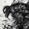 Venom estreia na China e quebra 3 recordes de bilheteria!