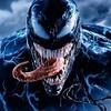 Venom perde liderança para Halloween, mas passa os US$500 milhões