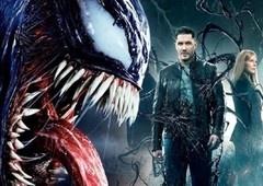 Venom | Ruben Fleischer explica porque não retorna para dirigir sequência