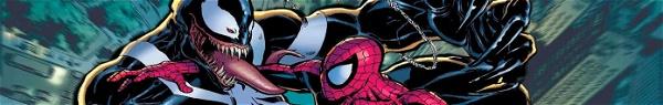 Venom: rumor aponta participação de Homem Aranha (Atualizado)