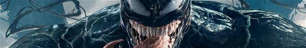 Venom supera bilheteria mundial de Mulher-Maravilha