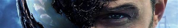 Venom: Tom Hardy oficializa contrato para trilogia!
