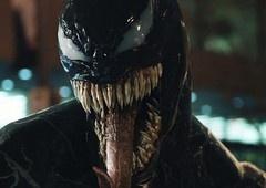Venom vai fazer parte do Universo Cinematográfico Marvel?