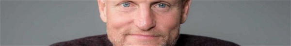 Venom: Woody Harrelson pode viver Carnificina no filme (rumor)