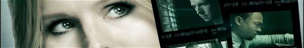 Veronica Mars vai ganhar um revival, anuncia Kristen Bell