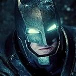Será que você deve assistir a versão estendida de Batman v Superman?