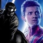 Vídeo de Homem-Aranha: Longe de Casa mostra novo uniforme Noir!
