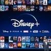 Vídeo promocional do Disney+ apresenta os conteúdos presentes na plataforma!