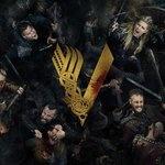 Vikings | Guia de temporadas para saber tudo sobre personagens e trama
